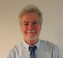 Jack Fraebel, Case Supervisor