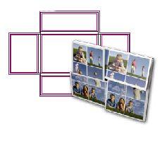 Photo Box Mailer