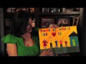 Julianna Martinez  –  CLT Homeowner