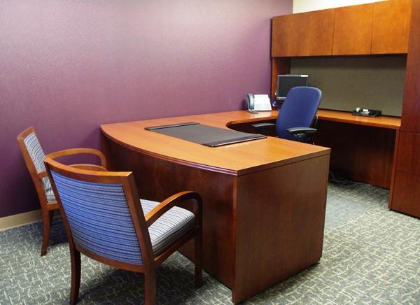 eakes office solutions furniture portfolio workspace