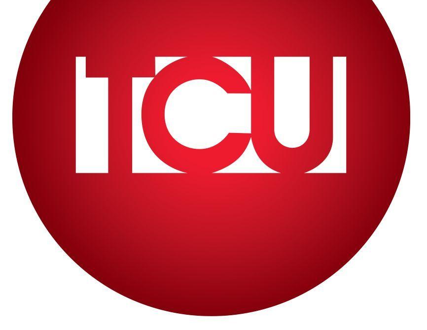 TCU $75,000 Matching Gift