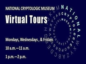 Virtual Visits to the NCM