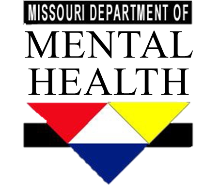 MO Department of Mental Health
