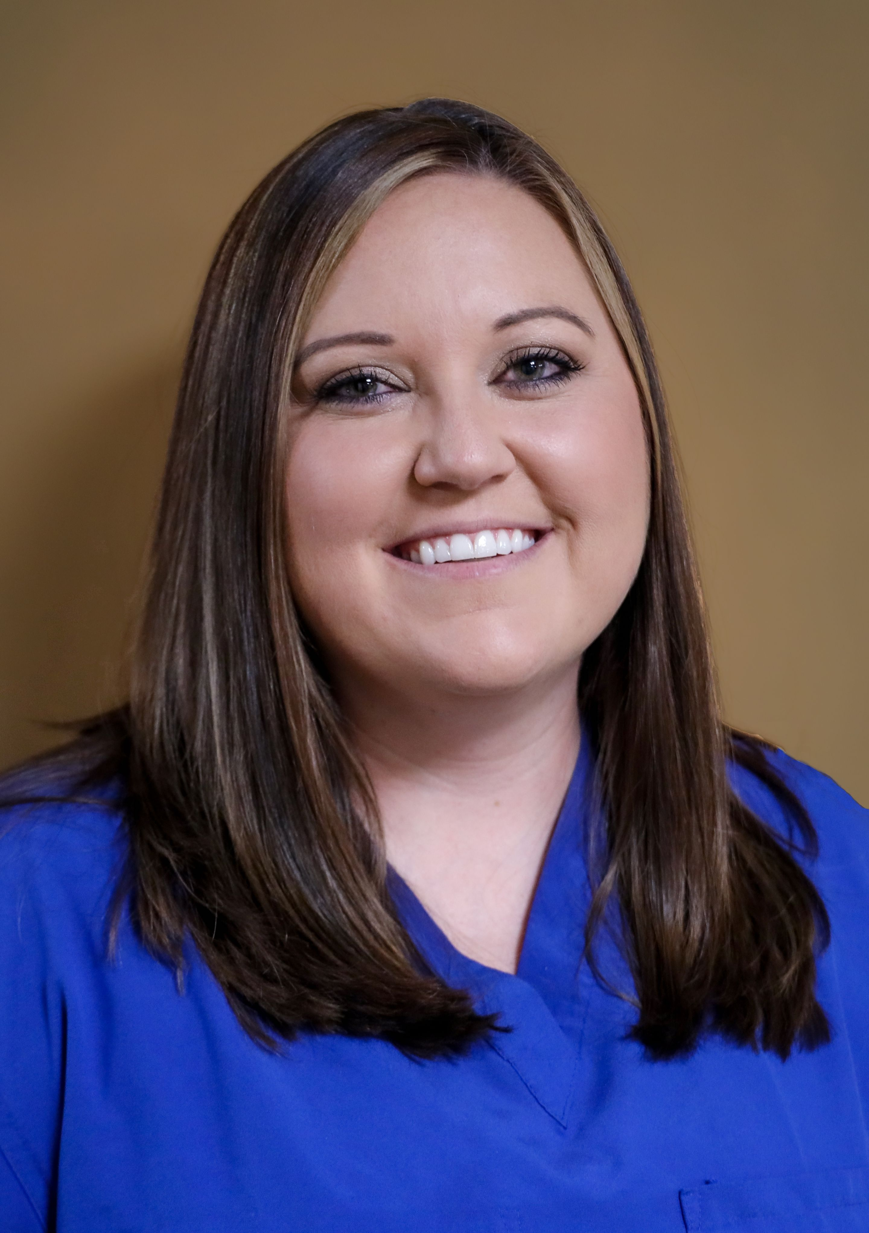 Year of the Nurse Feature: Jessica Hansen BSN, RN