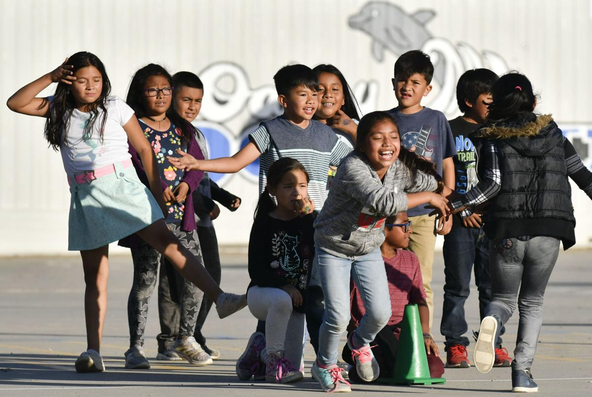'Lights on Afterschool:' Santa Maria programs participate in nationwide rally