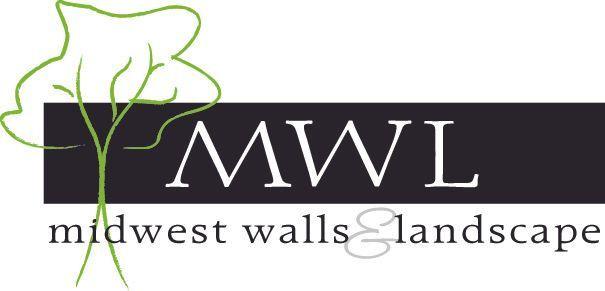Midwest Walls & Landscape