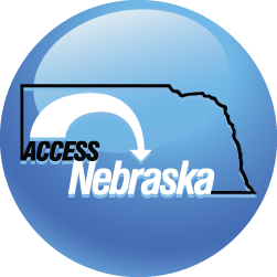 ACCESS Nebraska