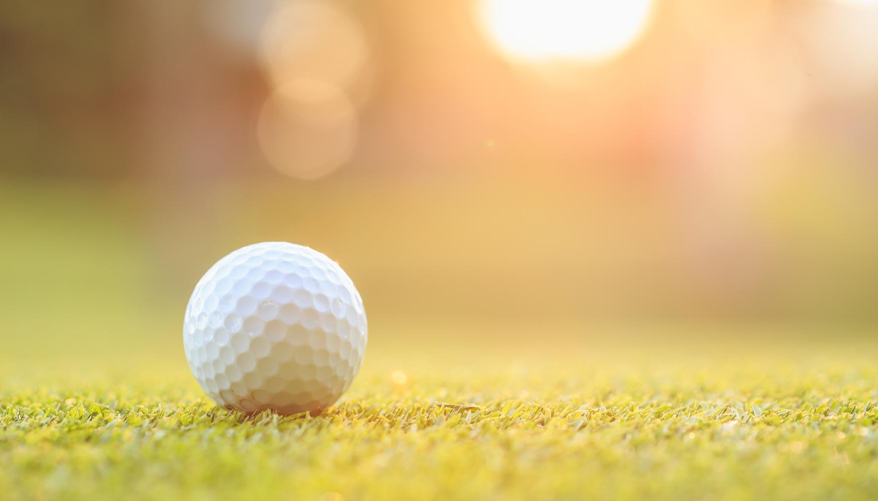 Crossroads at Park Place - 2018 Golf Tournament
