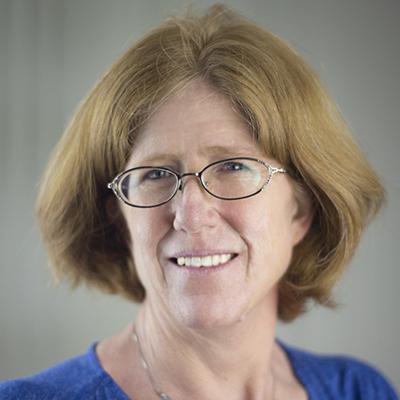 Melissa Kendall - Business Development Manager