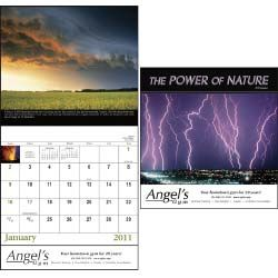 Good Value Calendars