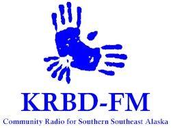 KRBD Ketchikan Community Radio - Board of Directors' Meeting