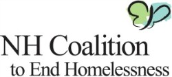 NH Coalition to End Homelessness