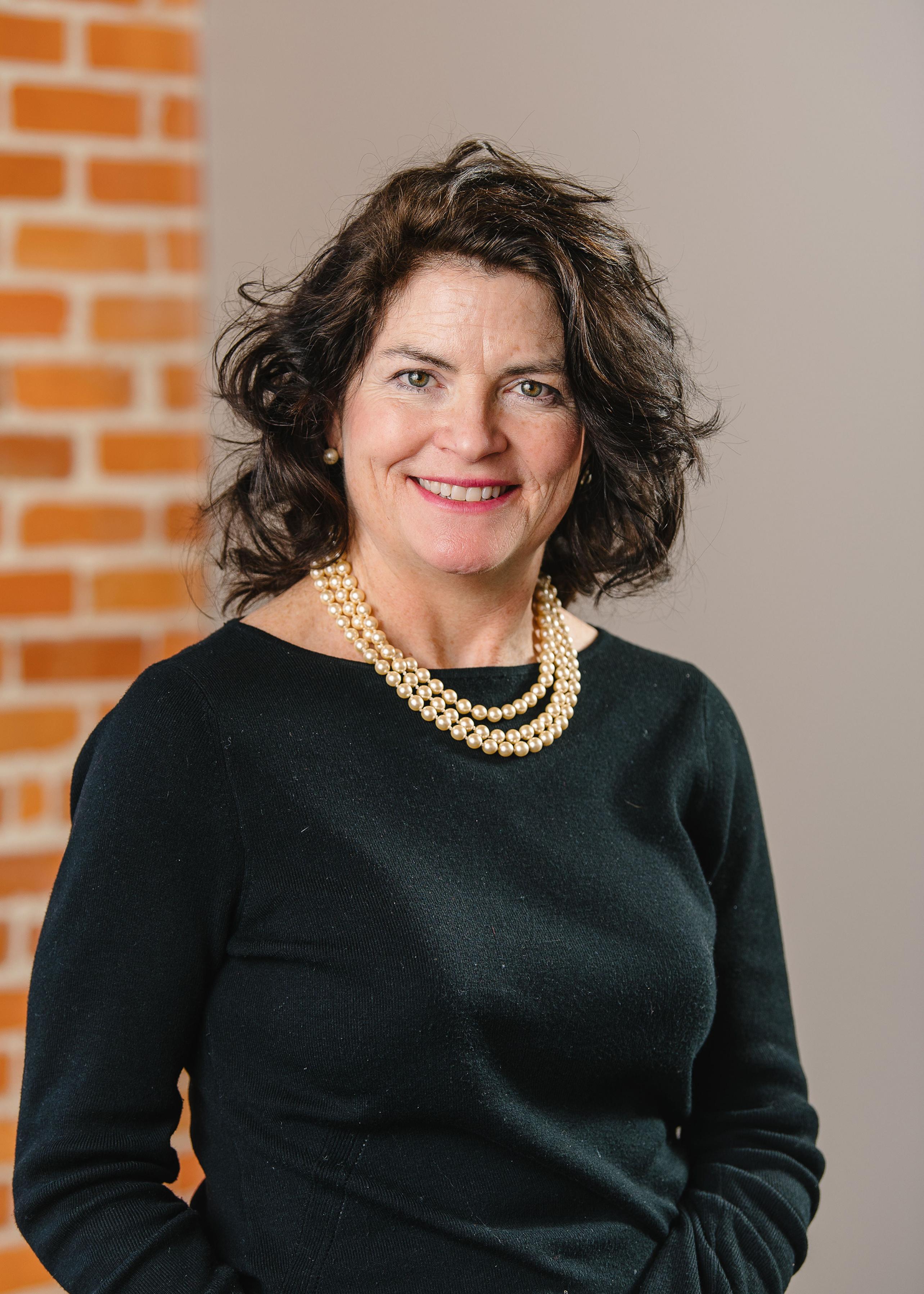 Mary Rose Corrigan, RN