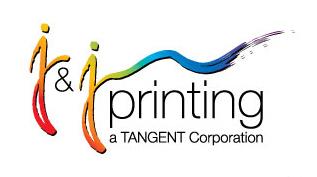 J & J Printing