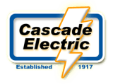 Cascade Electric