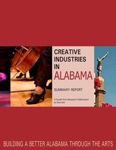 ASCA releases economic impact study