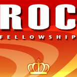 ROC Fellowship