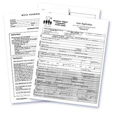 Business Forms Printing Plano Dallas