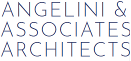 Angelini & Associates Architects