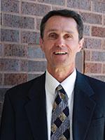 David S. McBride