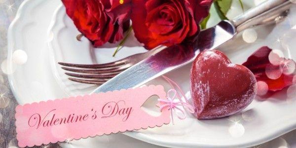 Valentine Mimosa Brunch 15 February 2020