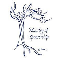 Sisters to Host Fourth Annual Sponsorship Formation Event