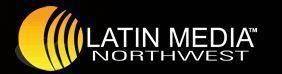 Latin Media NW