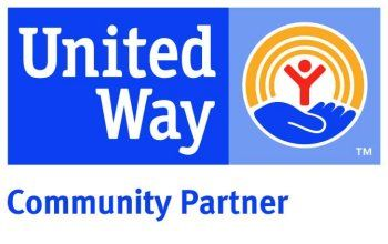 Please Consider Supporting Bridges in the 2021 United Way Campaign