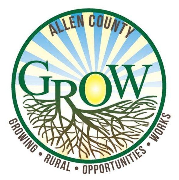 Allen County GROW