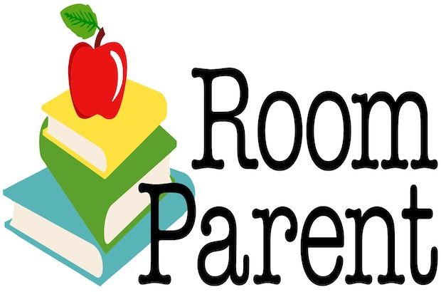 ROOM PARENTS WANTED!