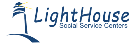 LightHouse Social Service Centers