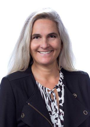 Monica de Malleville