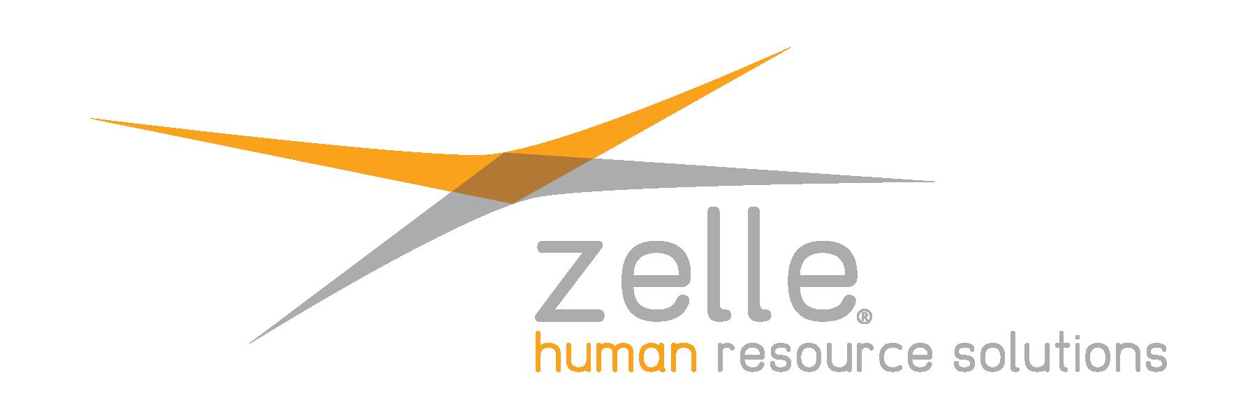 Zelle HR Solutions