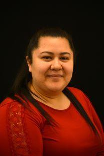 Susana Herrera-Madrigal