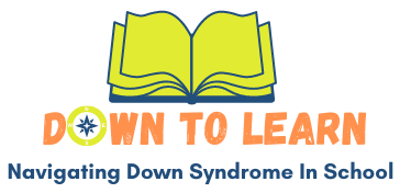 Down To Learn March 2021 Workshop