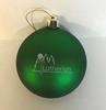 Ornament ($6)