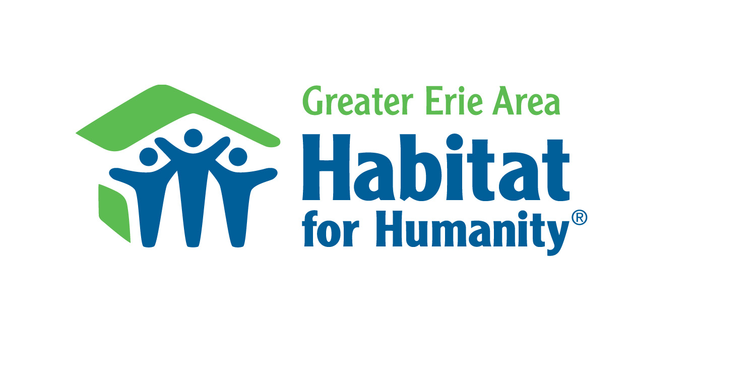 Greater Erie Area Habitat for Humanity