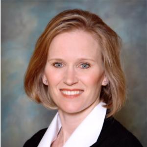 Angie Krebs