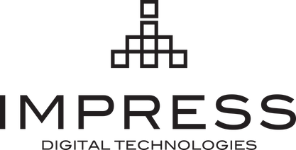 Impress Digital Technologies