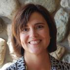 Dr. Kathi Groenendyk