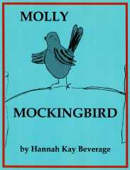 Molly Mockingbird