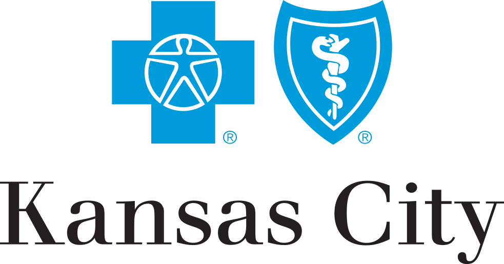 Blue Cross Blue Shield of Kansas City