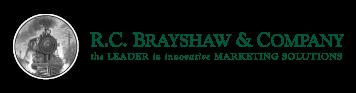 R.C. Brayshaw and Company