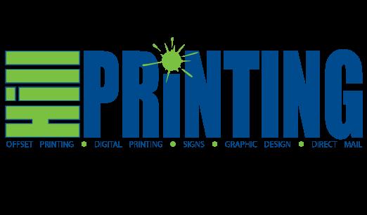 Hill Printing