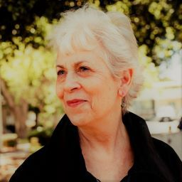 Brenda Eskenazi, PhD