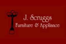 J. Scruggs Furniture
