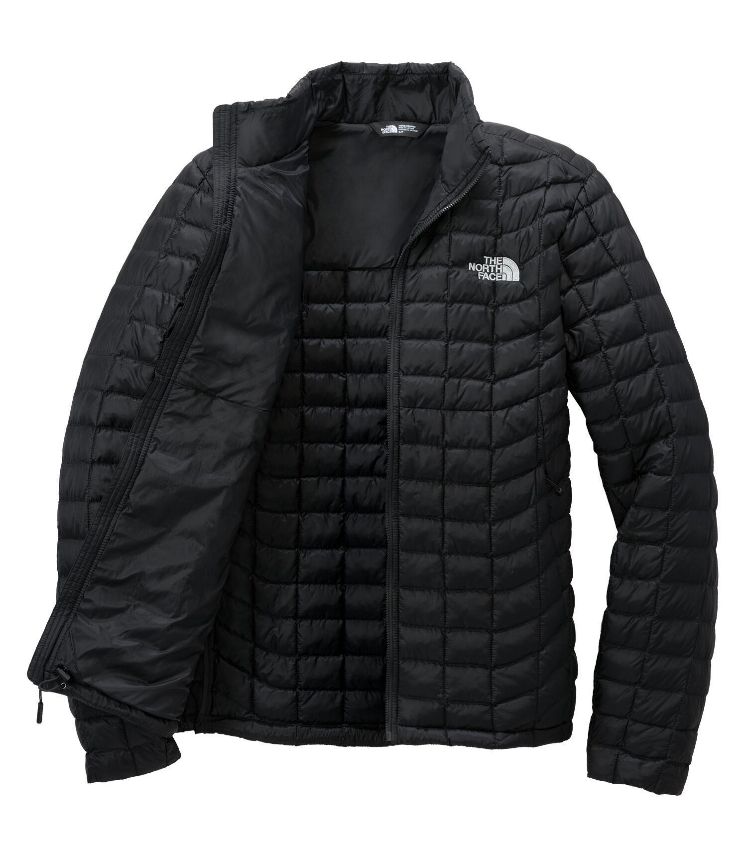 THE NORTH FACE THERMOBALL TREKKER