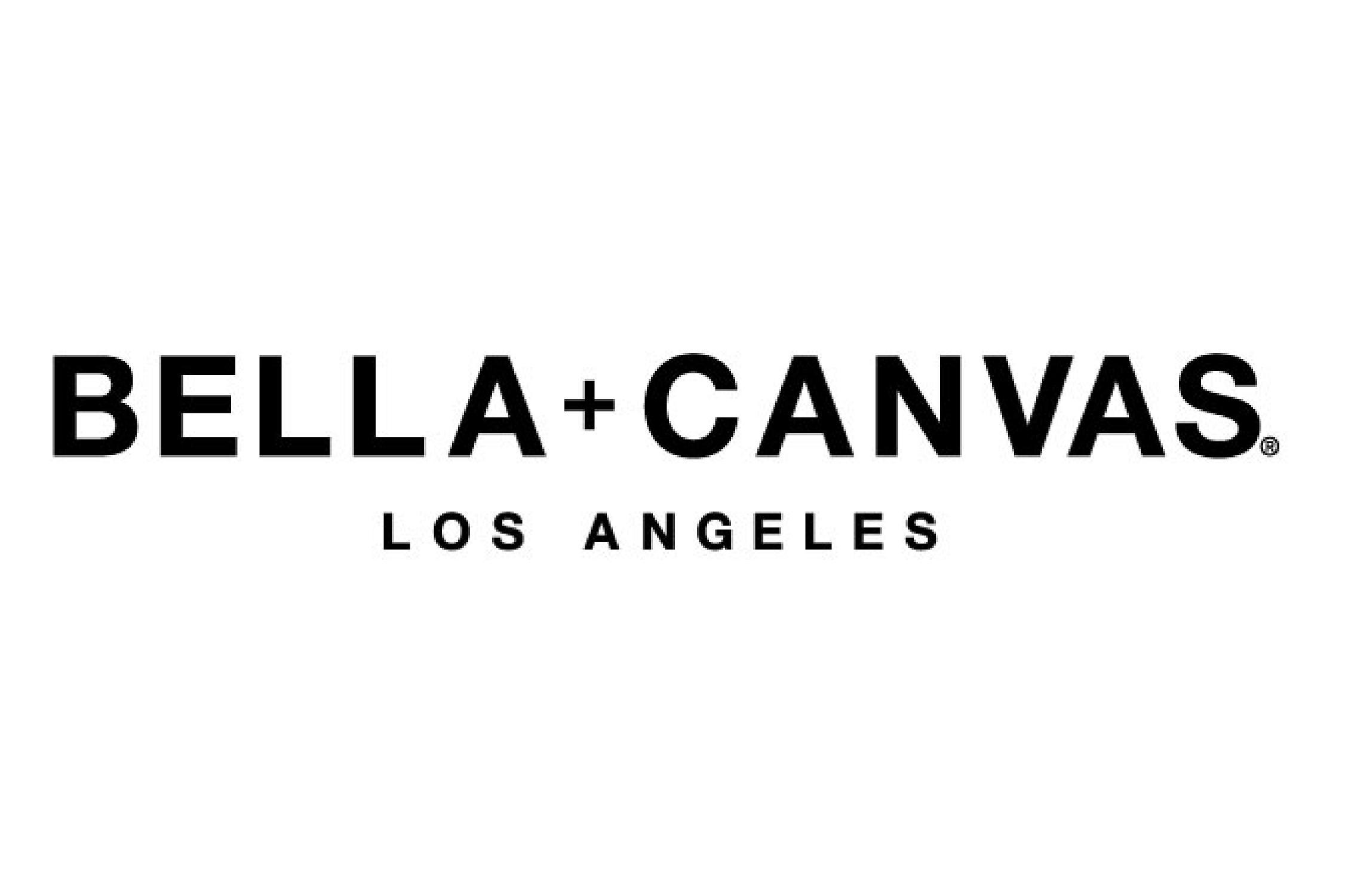 Bella + Canvas
