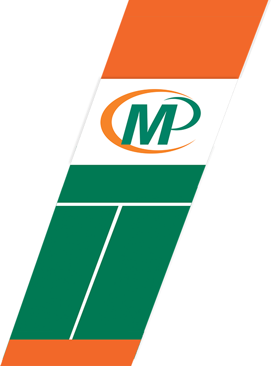 Minuteman Press - The First and Last Step in Printing