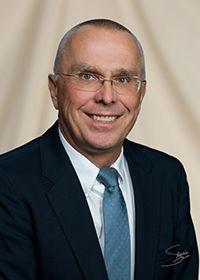Randy Langemeier | Treasurer